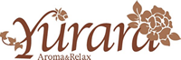 Aroma&Relax Yurara